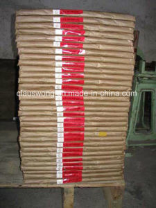 30inchx20inch Cigarette Paper in Sheet pictures & photos