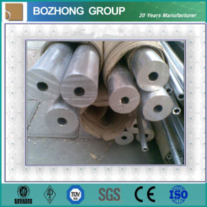 7050 Aluminum Alloy for Furniture Windows pictures & photos