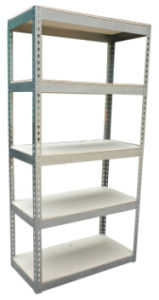 Light Duty Shelving (UNLD-002) pictures & photos