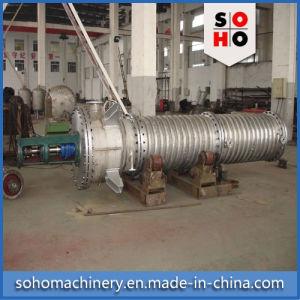 Scraper Falling Film Evaporator Pressure Vessel pictures & photos