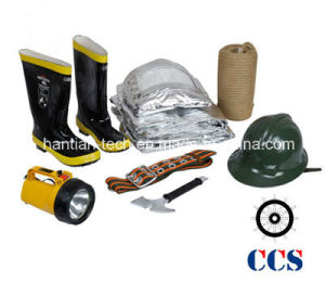 Firefighter Tools pictures & photos
