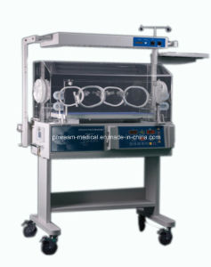 Medical Baby Infant Incubator (WHY3402) pictures & photos