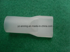 Medical Disposable Straight Mouthpiece for Nebulizer pictures & photos