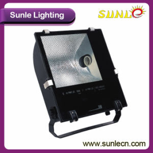 Portable Floodlight 400W, Colored Flood Light Covers (OWF-405) pictures & photos