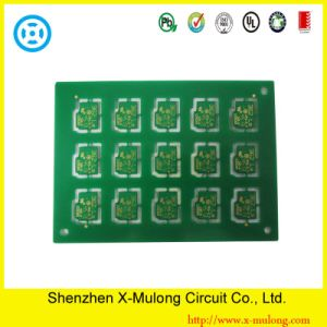 Qualified Industry Control Pcbs & Telecommunication Pcbs Over 8 Years Exporting Experience