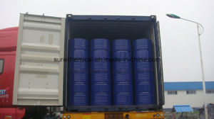 Hot Sale Dibutyl Phthalate (DBP) pictures & photos