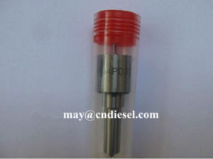Diesel Fuel Injector Nozzle Dlla154p001 pictures & photos