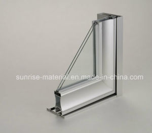 Euro Style Aluminum Sun Room pictures & photos