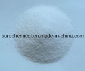 90% White, Odorless Crystalline Powder Dipentaerythritol pictures & photos