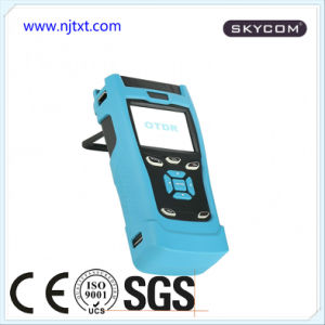 Skycom OTDR T-Ot300 pictures & photos