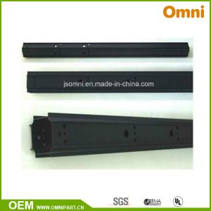 Ao2 Herme Millar Connector Pole for Offce Furniture pictures & photos