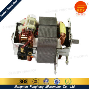 Soya Bean Blender Universal Motor pictures & photos