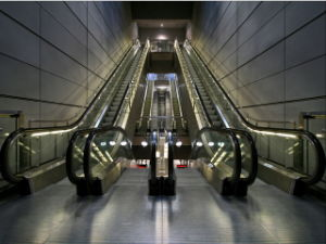 Escalator & Conveyor & Move Walkway Ie20 pictures & photos