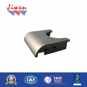 China OEM Hardware Aluminum Casting for Pool Table Parts pictures & photos