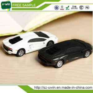 Buggati Veyron 8GB USB Pen Drive for Gift pictures & photos