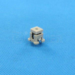 Small Illuminated Tact Switch, Tactile Push Switch (TSL06122B) pictures & photos