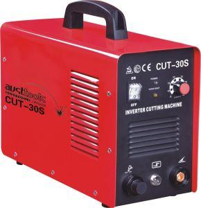 DC Inverter Mosfet Plasma Cutting Equipment (CUT-40S) pictures & photos