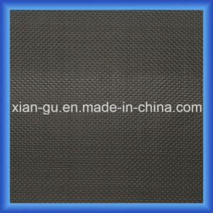 380g 6k Plain Carbon Fiber Cloth pictures & photos