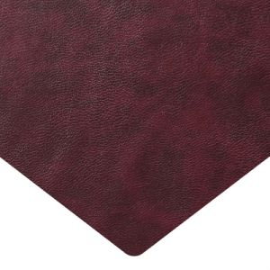PU Leather / PU Synthetic Leather pictures & photos