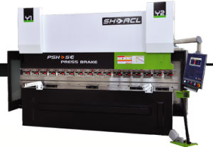 Fixtures Accessory for Press Brake Machine pictures & photos
