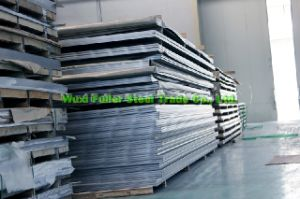 Cold Rolled 3mm 304 Stainless Steel Sheet with 2b Finish pictures & photos