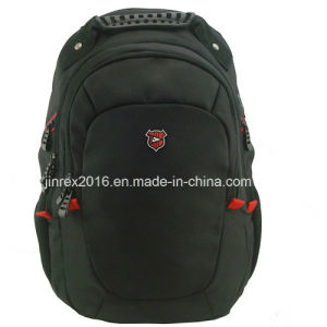 Outdoor Daily Business School Leisure Student Sports Travel Backpack Bag pictures & photos