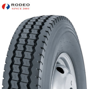 Radial Truck and Bus Tire 12.00r24 Goodride/Westlake (CM912) pictures & photos