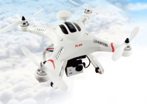 Toys & Hobbies 2015 New Products Electric Motor Toys RC Drone Helicopter pictures & photos