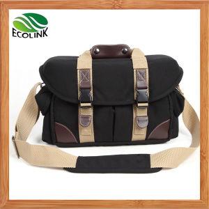 SLR Camera Bag for Nikon D90 D300 D5100 D7000 pictures & photos