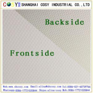 Canvas Frame 100% Cotton Triple-Primed Stretched Canvas pictures & photos