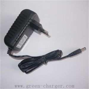 1.5A Flash Power Pack Charger for 11.1V Battery pictures & photos