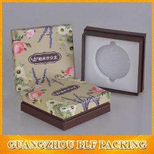 Unqiue Paper Customised Gift Box pictures & photos