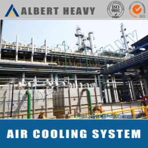 Air Chiller Cooling System for Methanol pictures & photos