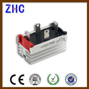 Ql 50A 1600V Single Phase Bridge Type Rectifier Alternator Rectifier Regulator pictures & photos