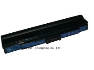 4400mAh Battery for Acer Aspire One Um09e36
