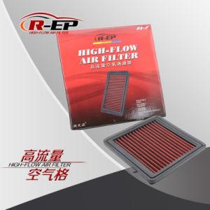 Air Filter for 2009-2015 Honda Jazz 1.2L/1.4L