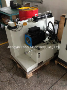 Customized Hydraulic Power Unit (Hydraulic Power Pack) for Light-Duty Use pictures & photos