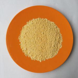 China Urea Molding Powder Urea Molding Compound pictures & photos