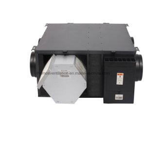 Air Conditioning HVAC Fresh Air Ventilation with Ce (THA500)