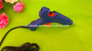 20W Mini Glue Gun for Arts and Craft pictures & photos