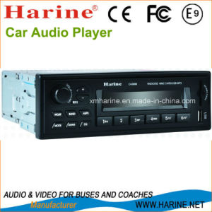 Auto Bus Media MP3 Player Car Player pictures & photos