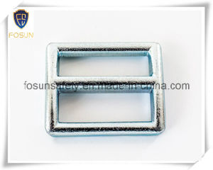 Safety Harness Accessories Metal Buckles (K216D) pictures & photos