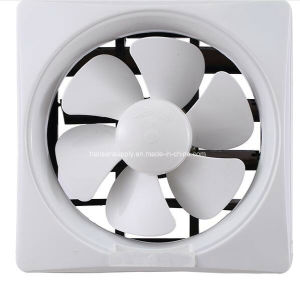 Household Best-Sell Exhaust Fans pictures & photos
