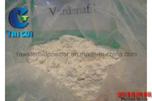 High Quality Vardenafil Steroid Hormone (CAS No.: 224785-91-5) pictures & photos