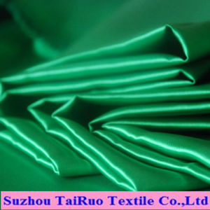 290t Polyester Taffeta for Garment of Women Clothes pictures & photos