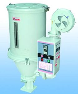 Standard Hot Air Hopper Dryer with High Quality pictures & photos