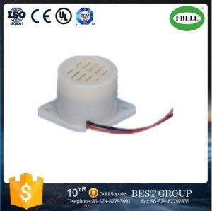 Hot Sale Buzzer with Buzzer Active Buzzer 12V Wire Buzzer (FBELE) pictures & photos