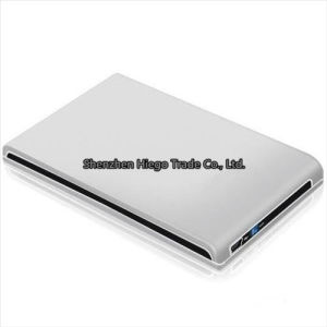2015 Best Selling External Hard Disk pictures & photos