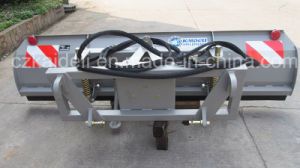 Improved Heavy Duty Snow Blade for Farm Tractor and Front End Loader pictures & photos