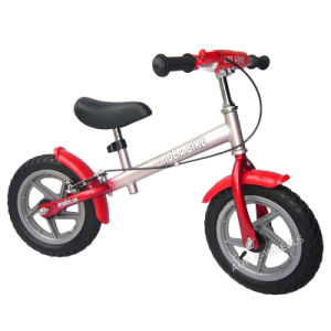 Nice Design Kids/Children Balance Bike with Caliper Brake (CBC-003) pictures & photos